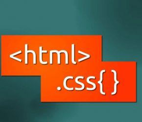 CSS Para Iniciantes II – A Tag style e Classes CSS