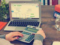 10 Estratégias para aumentar o faturamento da sua empresa