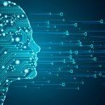 Evento online e gratuito sobre Inteligência Artificial