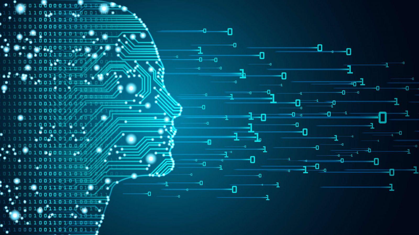 IGTI Promove a Semana da AI, Evento Gratuito e com Certificado